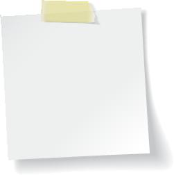 Workshop-schreiben-weißer-PostIt