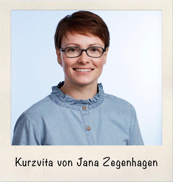 Jana-Zegenhagen-Schreibautorin-Hildesheim