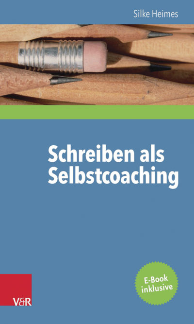 Schreiben-als-Selbstcoaching
