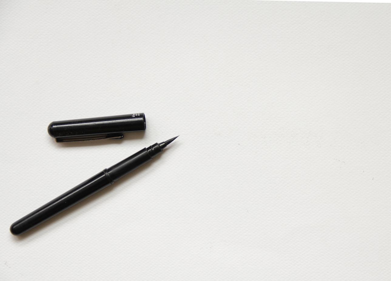 Titelbild-Startseite-JN-Schreib-Workshop